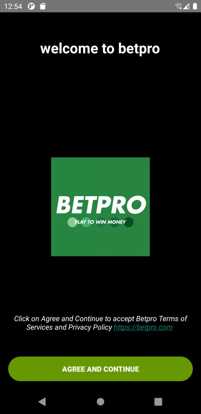 beatpro(游戏观看类安卓软件)