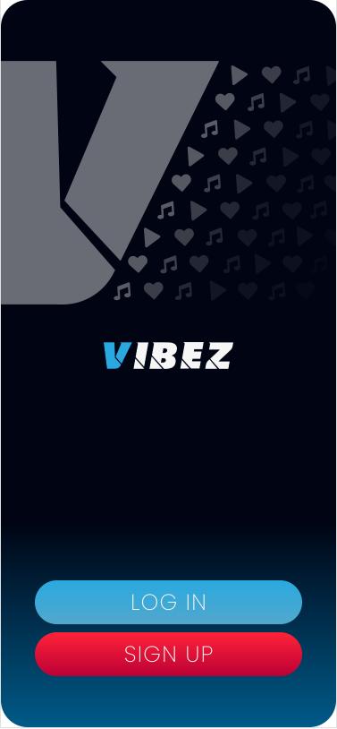 VibezApp