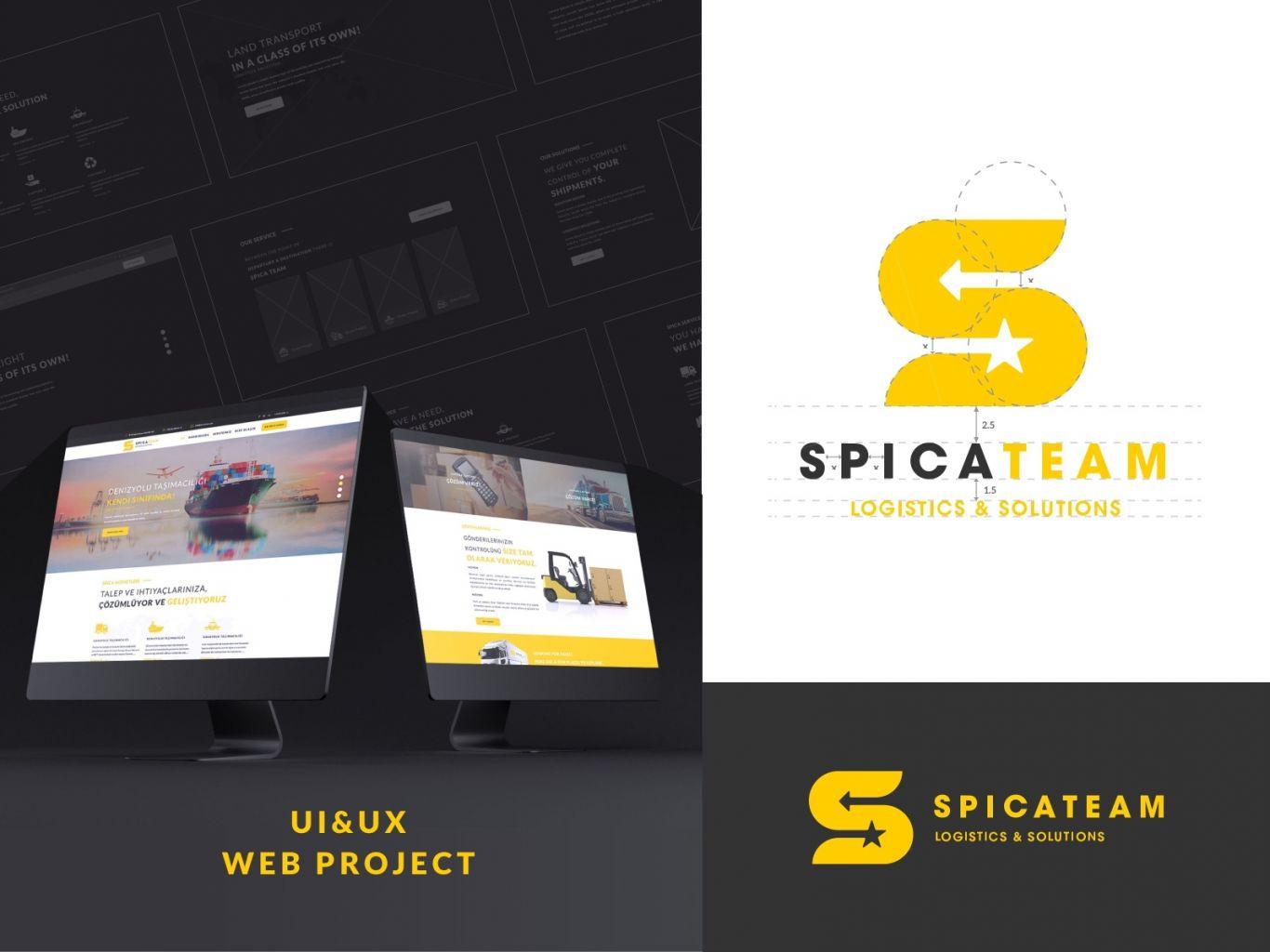 spicateam.com